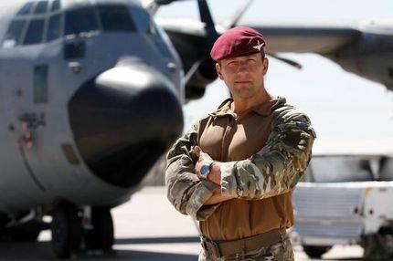 Former-Parachute-Regiment-Sergeant-Paul-Biddiss-1957116