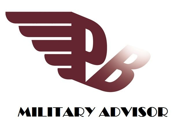 Military Adviser for Film and TV Ltd