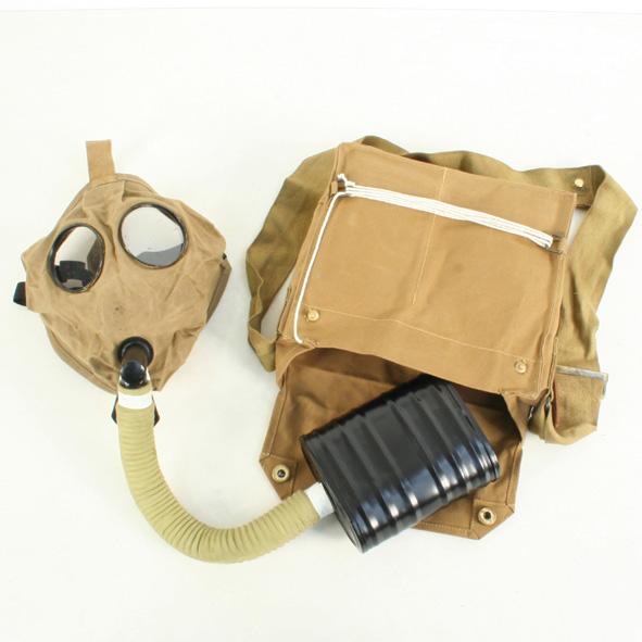 smallboxrespiratorandbag26061301